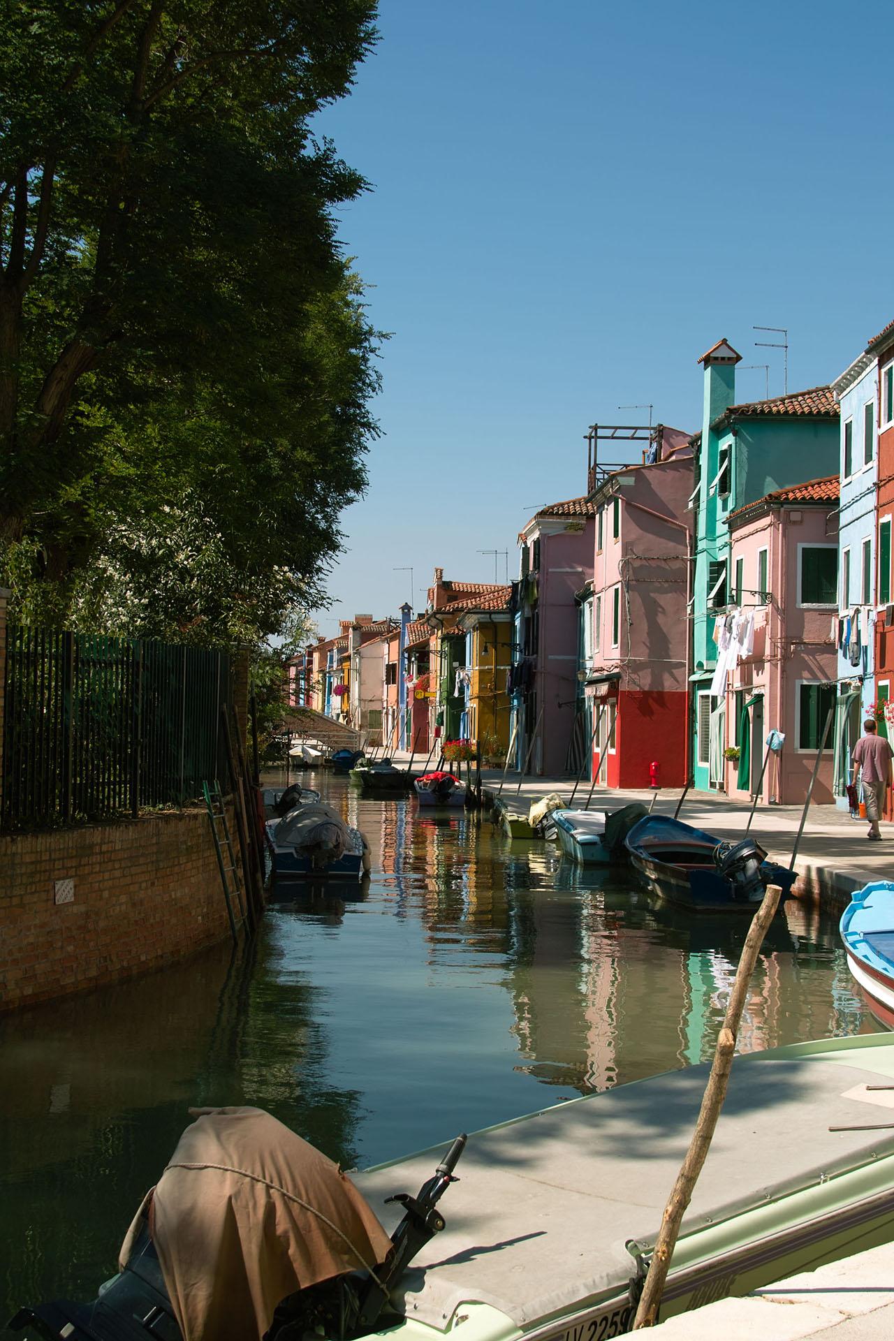 Venice Burano sd14