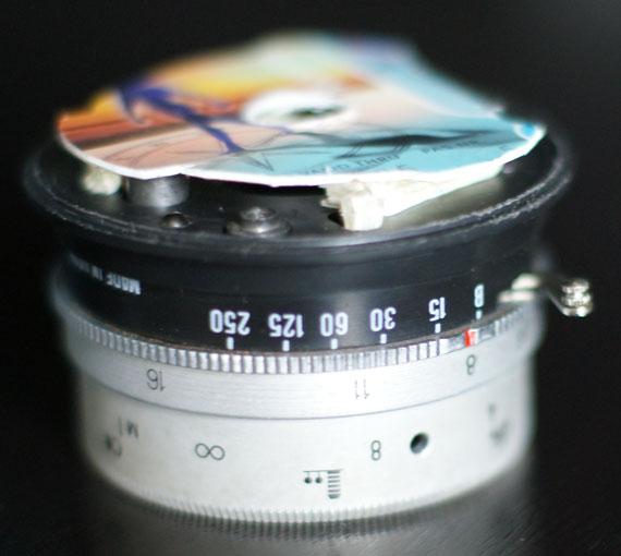 t43 lens hack